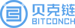 logo 4 .png