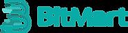bitmart_logo.png