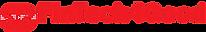 FT4G logo.png