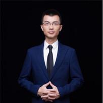 Leo Lam