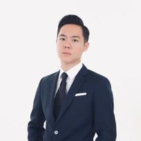 Youngsung Chong