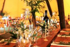 bar-catering-celebration-1243337.jpg