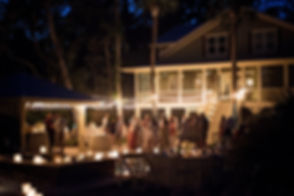 Back Yard Wedding Cafe Lights.jpg
