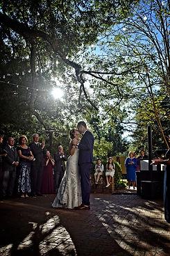 Dandelion Weddings + Co_