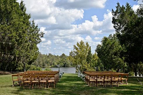Copyright Dandelion Weddings + Co_