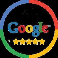 Google-Review-Badge-Ratan-and-Singh-Dent