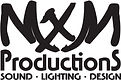 MXM Productions Logo.jpg