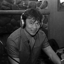 DJ Wee Picture.jpg