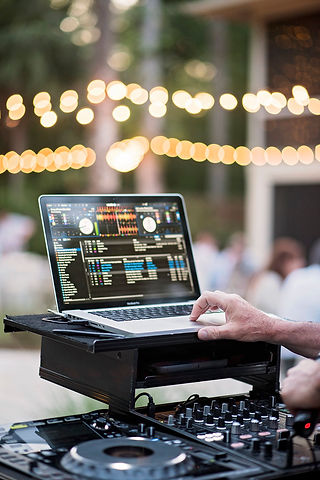 MXM DJ Rig Picture.jpg