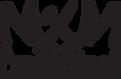 MXM Productions Logo 2019 (DJ's Lights S