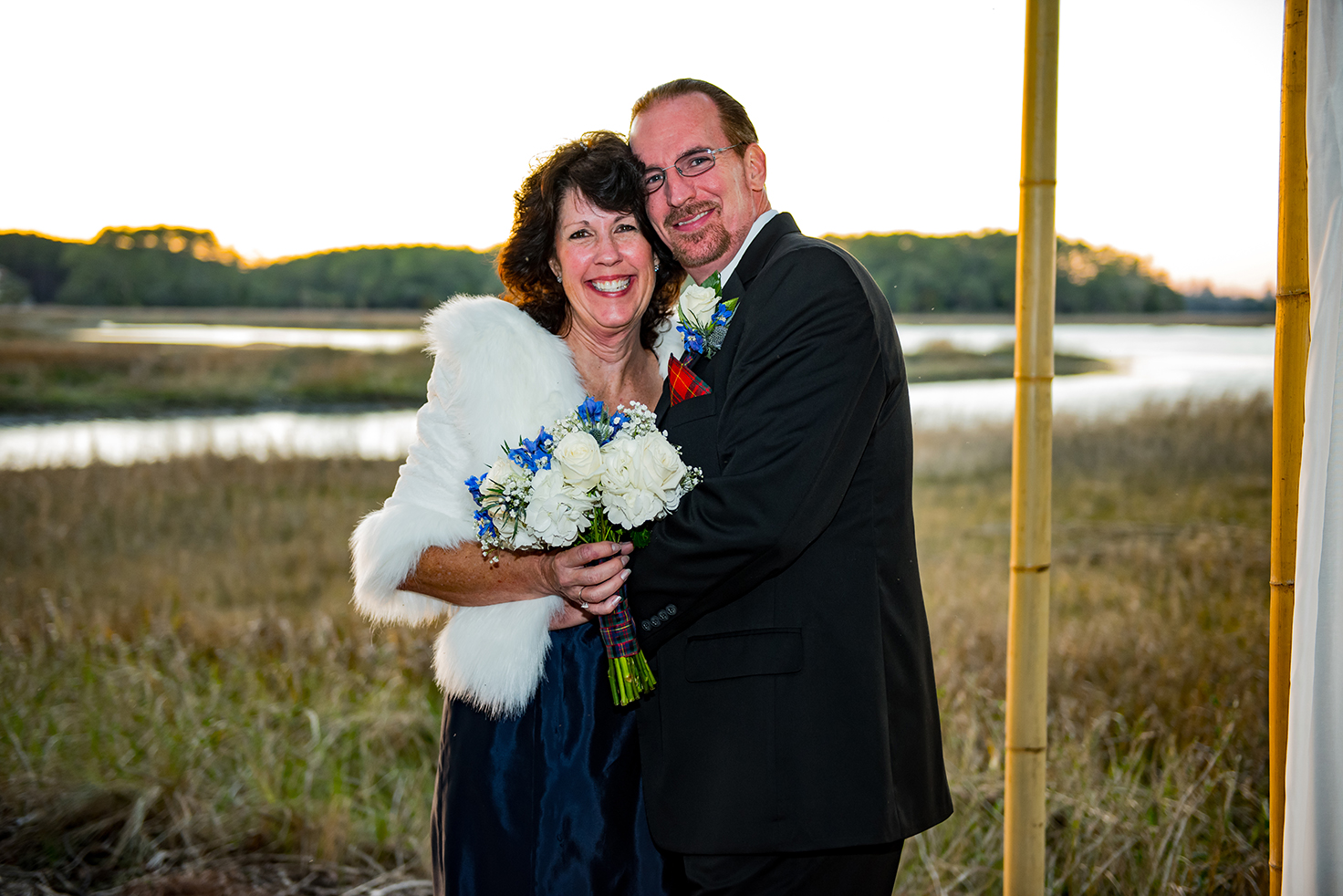Mike and Kathy Wedding.jpg