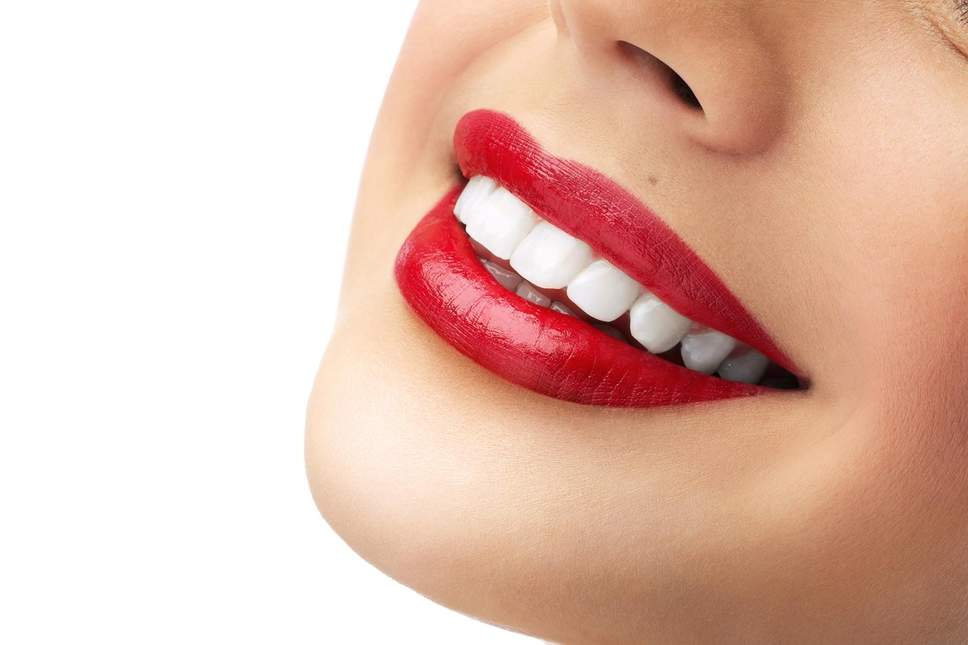 Toluca Lake Cosmetic Dentistry