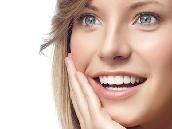 las-vegas-cosmetic-dentist.jpg