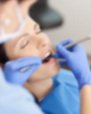 sedation-dentistry-825x550.jpg