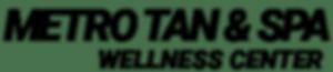 Metro tan new logo.png