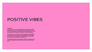 Positive Vibes.jpg