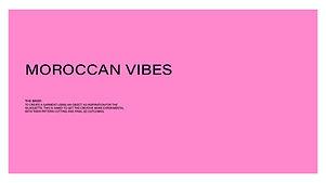 Moroccan Vibes.jpg