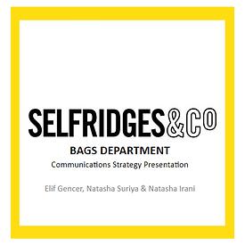 Selfridges Report Thumbnail.png