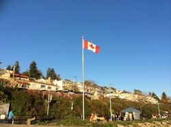 Vancouver White Rock