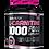 Thumbnail: L-Carnitine 1.000 mg
