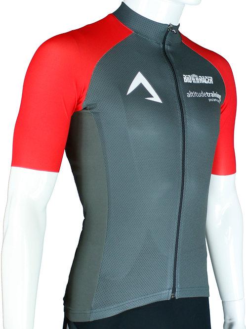 Jersey Altitude Training '16 - Bodyfit