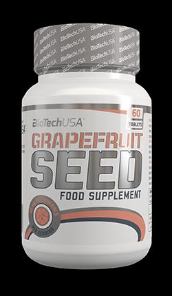 Grapefruit Seed
