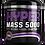 Thumbnail: Hyper Mass 5000