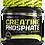 Thumbnail: Creatine Phosphate