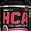 Thumbnail: HCA