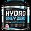 Thumbnail: Hydro Whey Zero