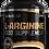 Thumbnail: L-Arginine