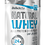 Thumbnail: Natural Whey