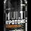 Thumbnail: Multi Hypotonic