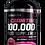 Thumbnail: L-Carnitine 100.000 Liquid