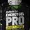Thumbnail: Promo /// Energy Gel Pro (24 unités) + Isotonic GRATUIT