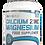 Thumbnail: Calcium Zinc Magnesium