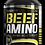 Thumbnail: Beef Amino