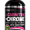 Thumbnail: L-Carnitine 70.000 + Chrome