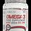 Thumbnail: Omega 3
