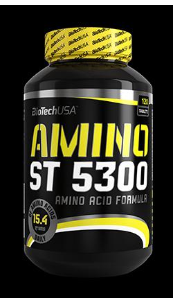 Amino ST 5300