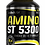Thumbnail: Amino ST 5300