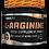 Thumbnail: L-Arginine Powder