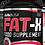 Thumbnail: FAT-X