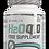Thumbnail: H2O Q10