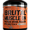 Thumbnail: Brutal Muscle ON