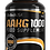 Thumbnail: AAKG 1000