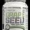 Thumbnail: Grape Seed