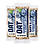 Thumbnail: Oat & Fruits Bar