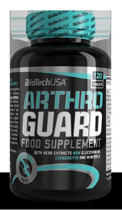 Artho Guard