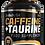 Thumbnail: Caffeine & Taurine